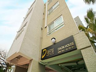 Seogwipo Daon House