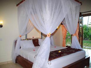 Tiara Homestay Pemuteran Bali