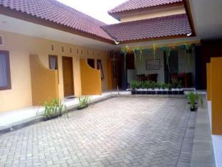/id-id/aryabhisma-homestay/hotel/banyuwangi-id.html?asq=jGXBHFvRg5Z51Emf%2fbXG4w%3d%3d
