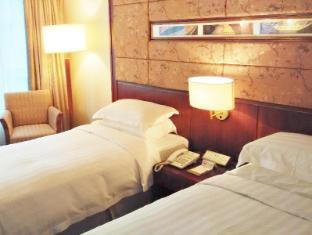 Hotel Fortuna Makaó - Vendégszoba