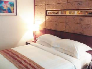 Hotel Fortuna Macao - soba za goste