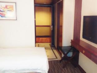 財神酒店 澳門 - 客房