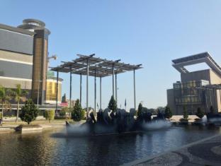 Hotel Fortuna Macao - Bližnja znamenitost
