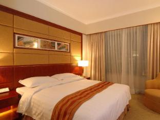 Hotel Fortuna ماكاو - جناح