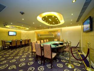 Hotel Fortuna Makao