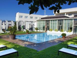 /oasis-hotel/hotel/cordoba-es.html?asq=jGXBHFvRg5Z51Emf%2fbXG4w%3d%3d