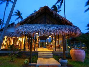Islanda Hideaway Resort Krabi - Exterior