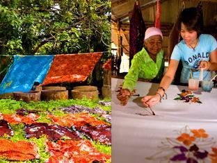 Islanda Hideaway Resort Krabi - Recreational Facilities