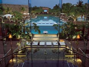 Waterstones Hotel Mumbai - Waterstones Club