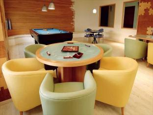 Waterstones Hotel Mumbai - Recreational Facilities