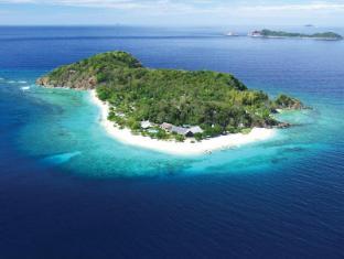 /sv-se/club-paradise-resort/hotel/coron-ph.html?asq=5VS4rPxIcpCoBEKGzfKvtE3U12NCtIguGg1udxEzJ7nZRQd6T7MEDwie9Lhtnc0nKViw1AnMu1JpKM9vZxUvIJwRwxc6mmrXcYNM8lsQlbU%3d