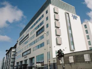 /de-de/jurys-inn-plymouth/hotel/plymouth-gb.html?asq=jGXBHFvRg5Z51Emf%2fbXG4w%3d%3d