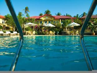 picture 4 of Puerto Del Sol Resort
