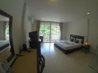 Karon Living Room Hotel Phuket - Superior