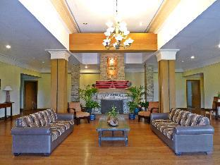 picture 1 of AIM Conference Center Baguio Hotel