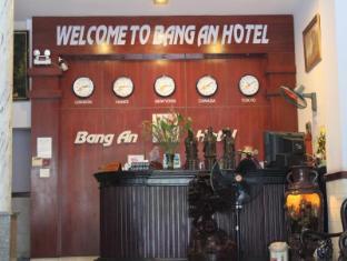 Bang An Hotel
