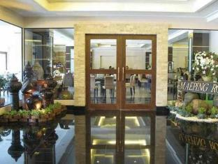 /hu-hu/chakungrao-riverview-hotel/hotel/kamphaengphet-th.html?asq=jGXBHFvRg5Z51Emf%2fbXG4w%3d%3d