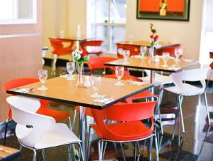 Citin Seacare Pudu by Compass Hospitality Kuala Lumpur - Citin Cafe