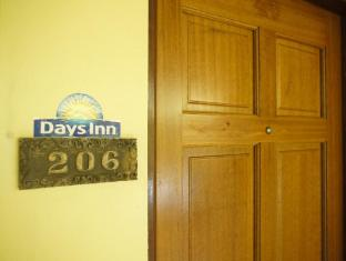 Days Inn Tamuning Guam - Interno dell'Hotel