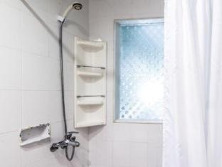 Days Inn Tamuning Guam - Bathroom