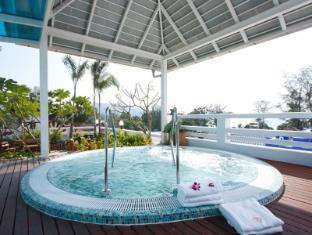 فندق رايابوري باتونج بوكيت - مرافق