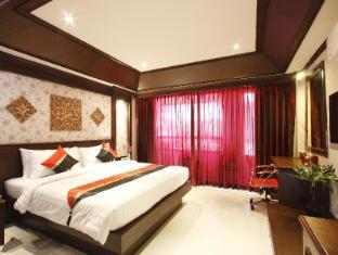 فندق رايابوري باتونج بوكيت - غرفة الضيوف