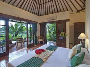 Alam Sari Keliki Hotel Μπαλί - Δωμάτιο