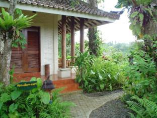 Alam Sari Keliki Hotel بالي - المظهر الخارجي للفندق