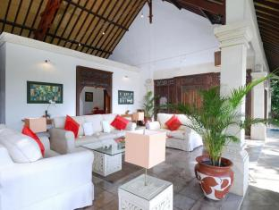 Alam Sari Keliki Hotel بالي - فيلا