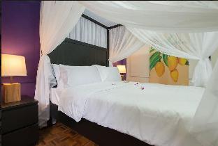 Free pick up Airport 4bed room BTS Thonglor บ้านเดี่ยว 4 ห้องนอน 2 ห้องน้ำส่วนตัว ขนาด 30 ตร.ม. – สุขุมวิท