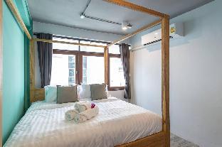 [スクンビット]一軒家(30m2)| 5ベッドルーム/5バスルーム agoda Plus Bangkok Luxury 5bedroom&5bathroom