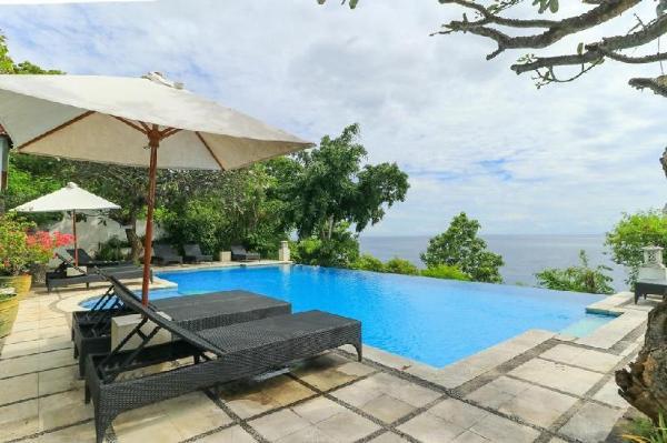 Anda Amed Resort Bali