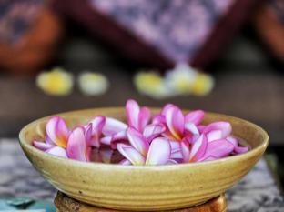 The Sanyas Suite Seminyak Bali - Decoration