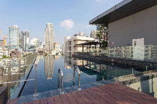 [スクンビット]アパートメント(69m2)| 2ベッドルーム/2バスルーム NEW!2BR@Asok&Sukhumvit#Near Terminal 21&Nana#Max6