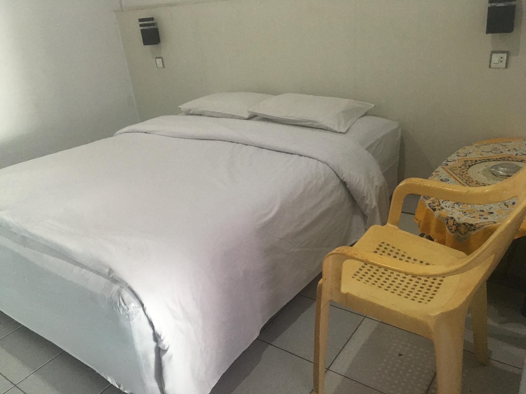 OYO 1269 Hotel Da'lia