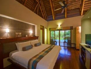 Eskaya Beach Resort and Spa Panglao Island - Vil·la