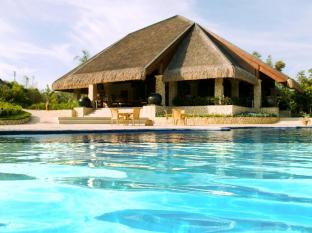 Eskaya Beach Resort and Spa Panglao Island - Restaurant