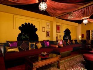 Imm Fusion Sukhumvit Hotel Bangkok - Lobby
