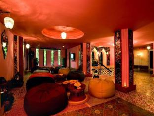 Imm Fusion Sukhumvit Hotel Bangkok - Interior