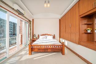 4 bedroom pool villa in Pattaya, walking street วิลลา 4 ห้องนอน 4 ห้องน้ำส่วนตัว ขนาด 240 ตร.ม. – เขาพระตำหนัก