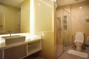 [カオヤイ国立公園]ヴィラ(600m2)| 6ベッドルーム/6バスルーム 6 Bedroom Chalet