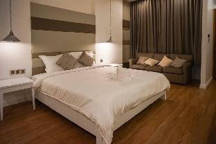 [パクチョン]ヴィラ(500m2)| 4ベッドルーム/4バスルーム Monte Vista 4 Bedroom Chalet