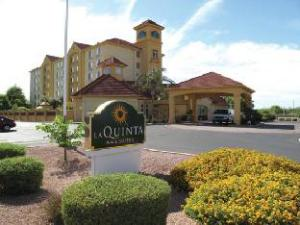 La Quinta Mesa Hotel