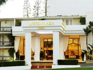 /it-it/beverly-hills-plaza-hotel-and-spa/hotel/los-angeles-ca-us.html?asq=vrkGgIUsL%2bbahMd1T3QaFc8vtOD6pz9C2Mlrix6aGww%3d