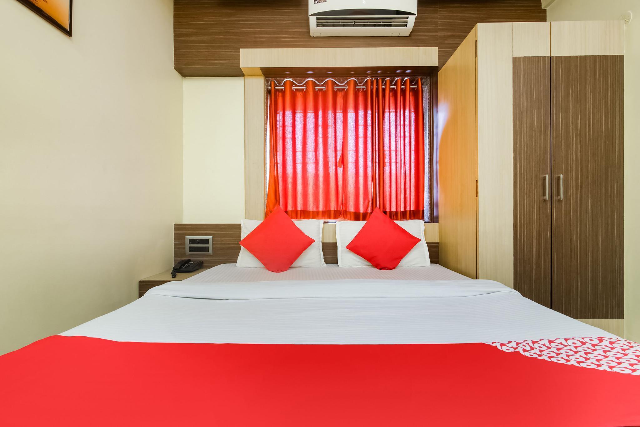 OYO 48933 Hotel Spice Kokan