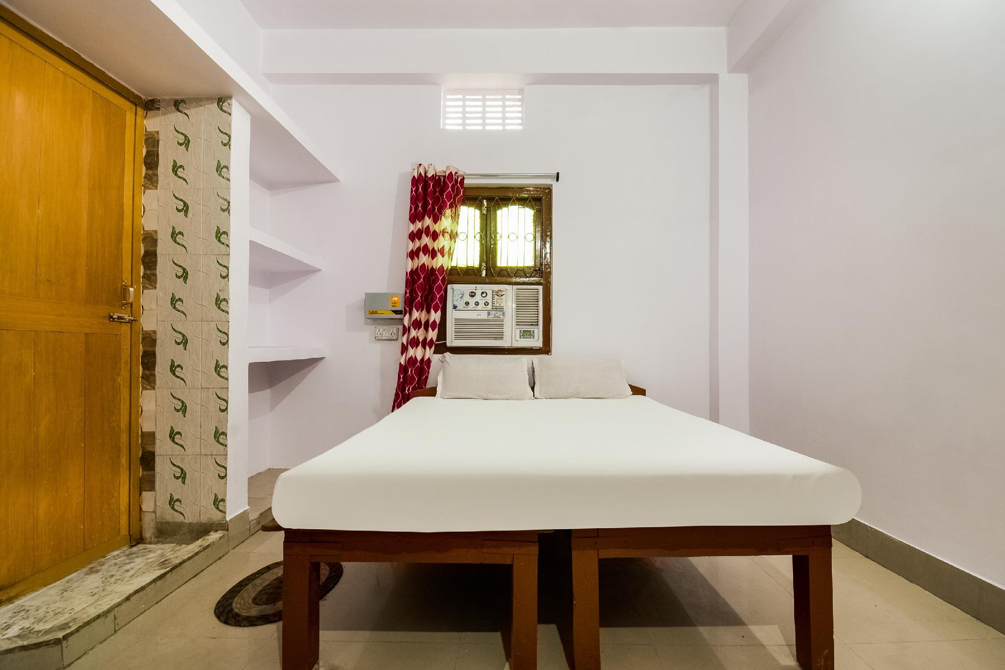 SPOT ON 39895 Shivam Guest House 2