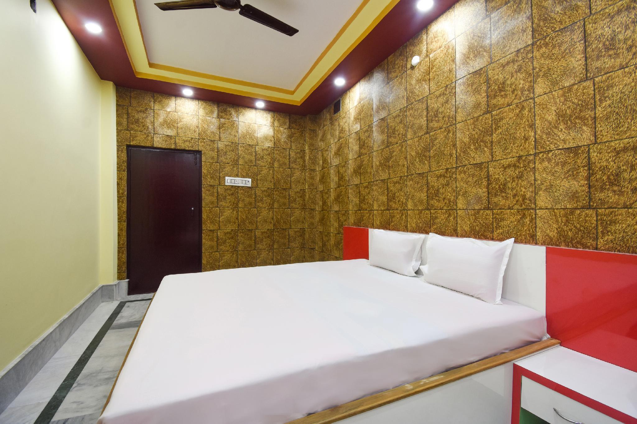 SPOT ON 44039 Kolkata Guest House