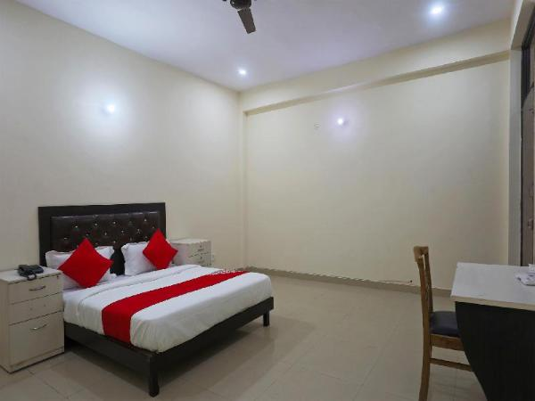 OYO 49579 Tulip Guest House New Delhi and NCR