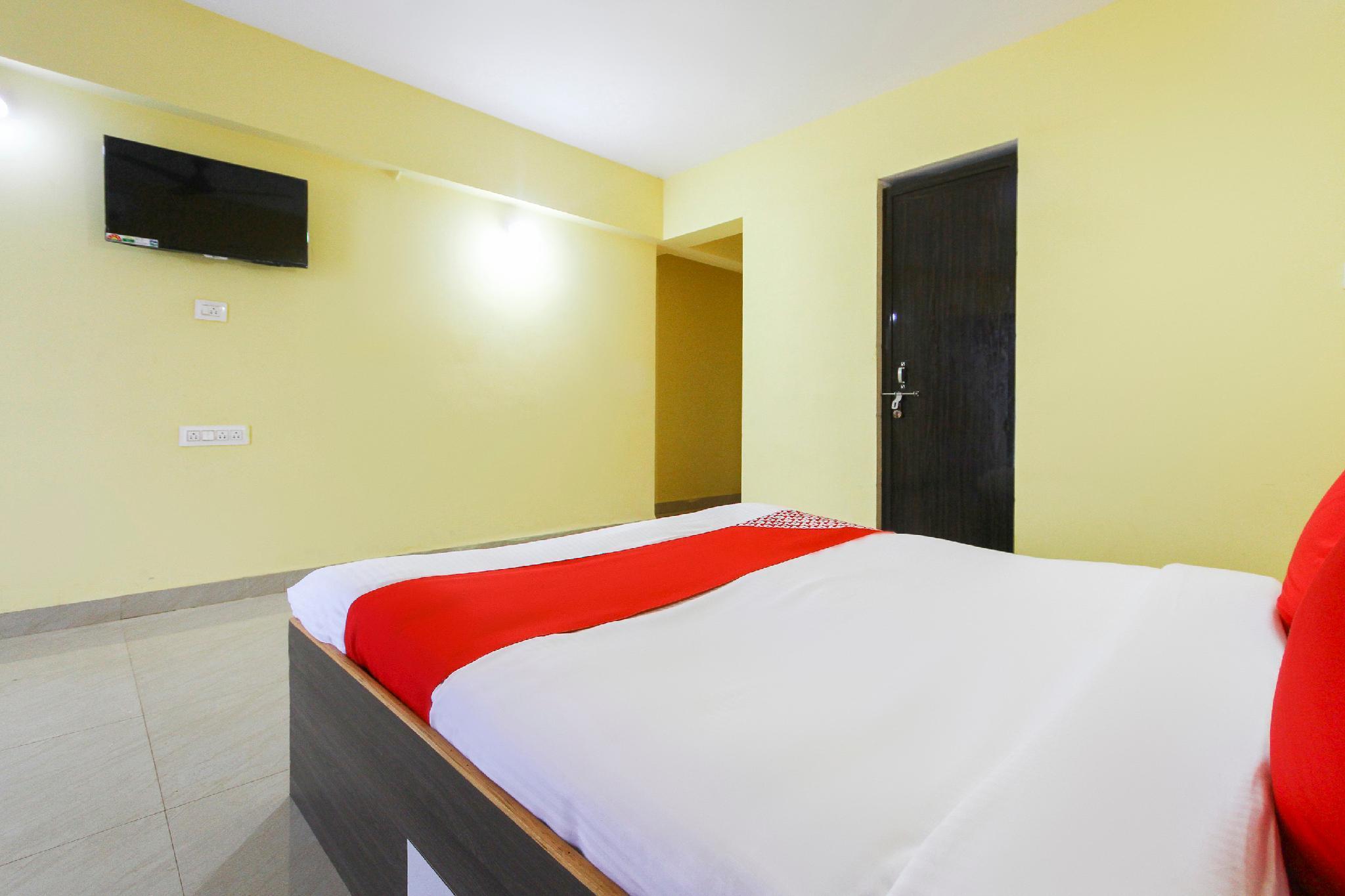 OYO 42908 S.G.Motal Hotel