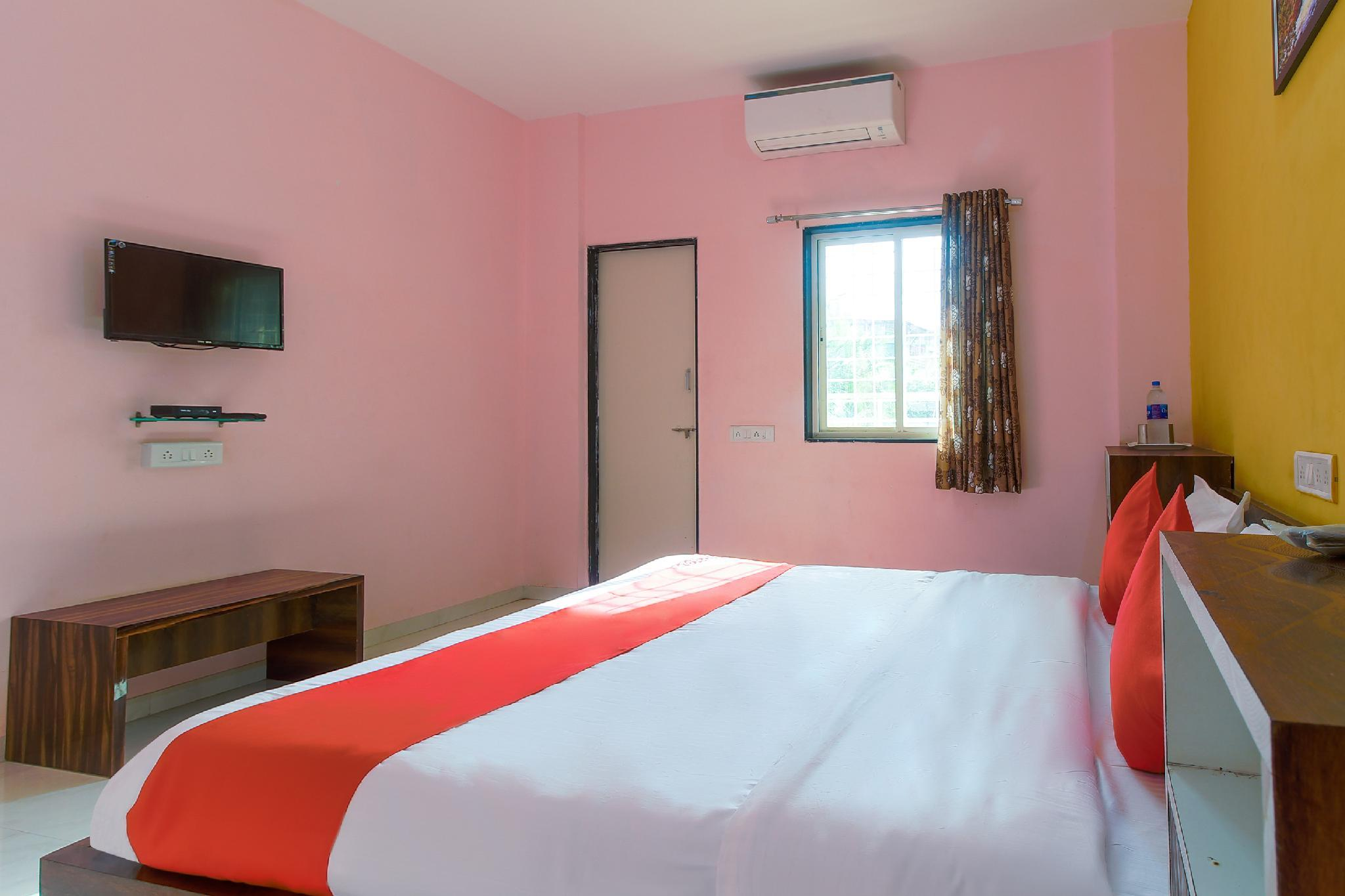 OYO 45293 Daulat Resort